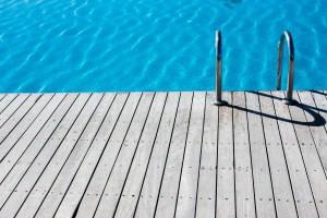 Das richtige Pool-Zubehör – für den perfekten Badespaß