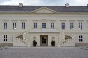 Herrenhäuser Gärten – grüne Attraktion in Hannover