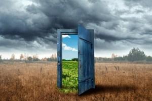 Klimawandel: Was bedeutet das für den Garten?