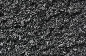 Terra Preta – ein uraltes Verfahren der Bodenverbesserung – ganz neu