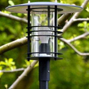LED-Beleuchtung: Die sparsame Lösung für jeden Garten