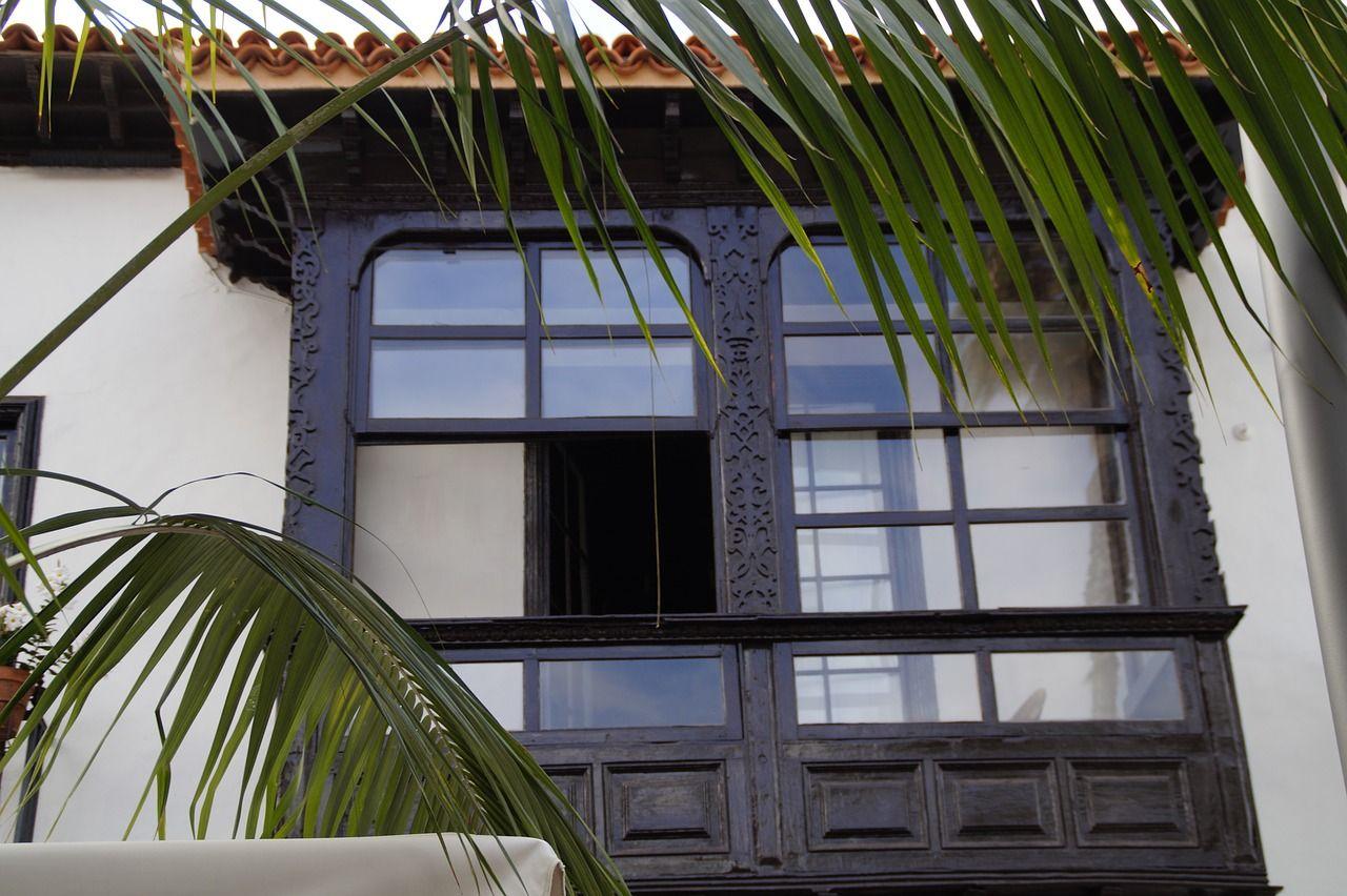 Read more about the article Neuer Lebensraum mit einer Balkonverglasung